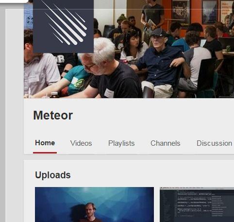 Meteor - YouTube