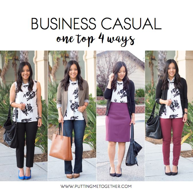 Business Casual Attire: REMIX & REVIEWS from Nordstrom Anniversary Sale