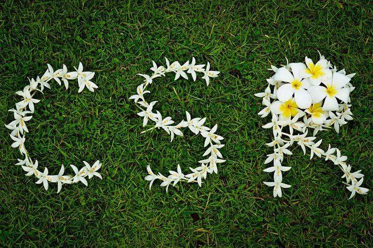 Corporate Social Responsibility - Let it Bloom. http://bit.ly/1kLOjrF #CSR #flowers