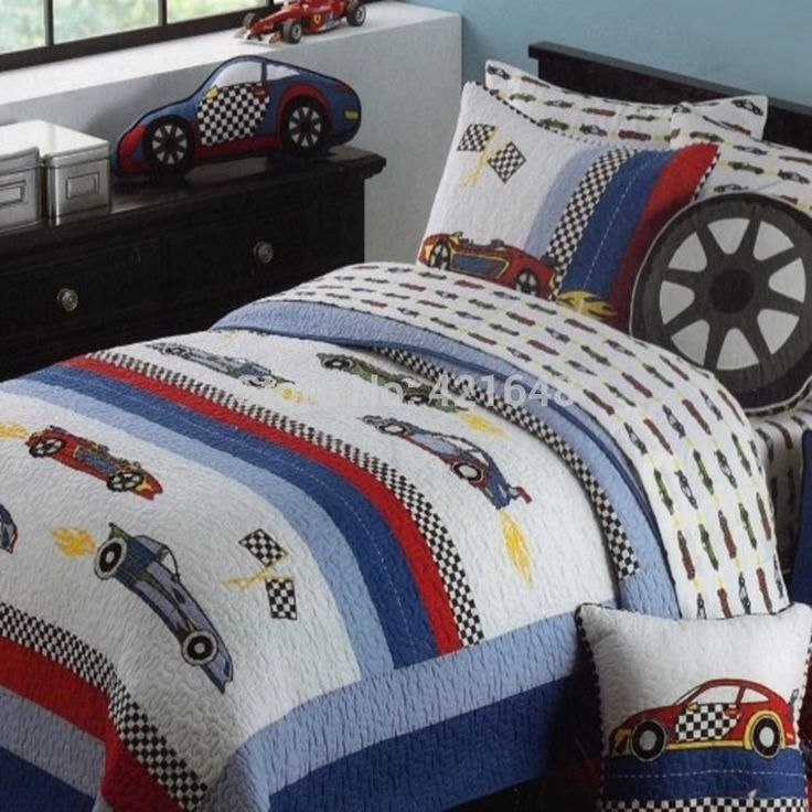 82 Best Images About Race Car Bedroom On Pinterest