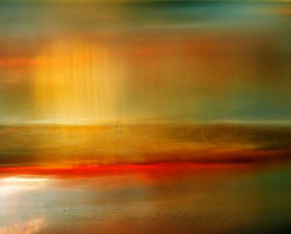 abstract: Crafts Ideas, Colors Texture, Beautiful Colors, Photography Beaches, Fine Art, Impressionist Colors, Beautiful Sunsets, Art Photo, Handmade Fine