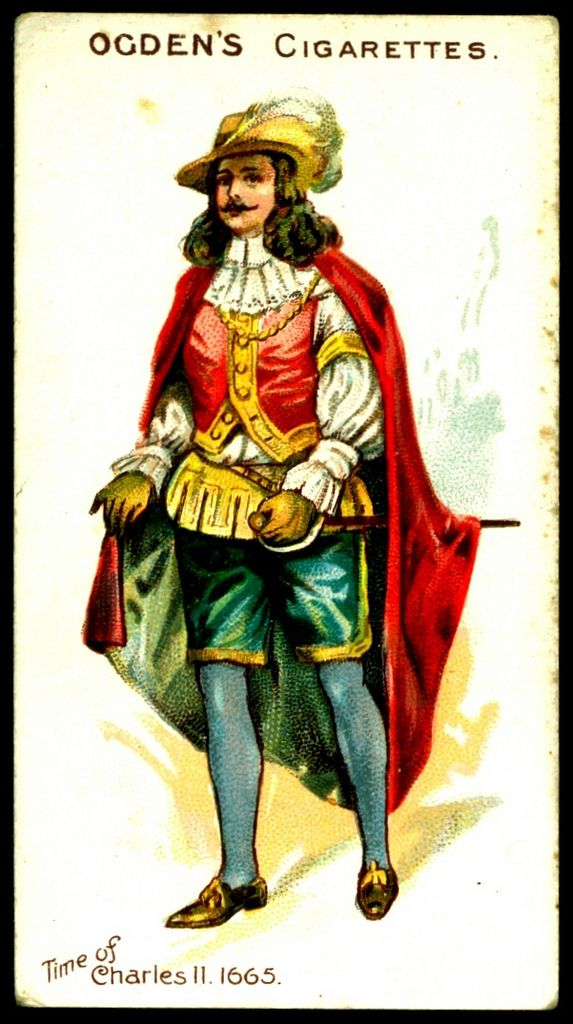 """https://flic.kr/p/eaRohc 