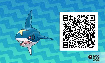 pokemon sun moon breeding guide