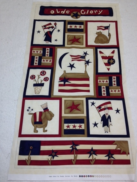 17 Best Images About Sandy Gervais Quilt And Fabric