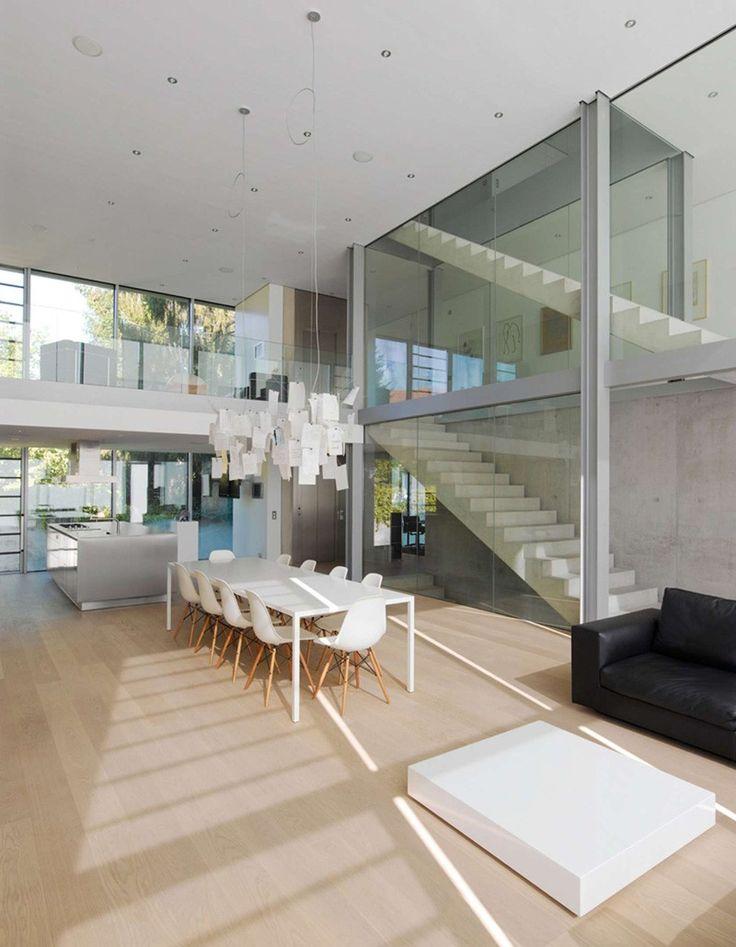 CHRIST.CHRIST.Architects have designed House R
