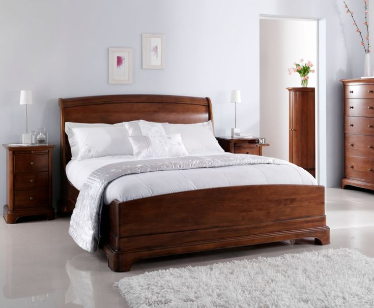 53 different types of beds frames styles that will go perfectly with your bedroom