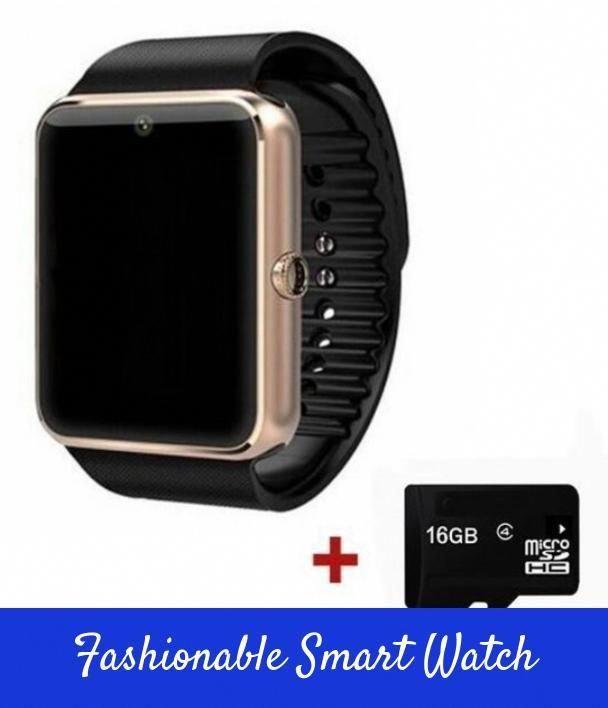 images?q=tbn:ANd9GcQh_l3eQ5xwiPy07kGEXjmjgmBKBRB7H2mRxCGhv1tFWg5c_mWT Smart Watch Company Smartwatch