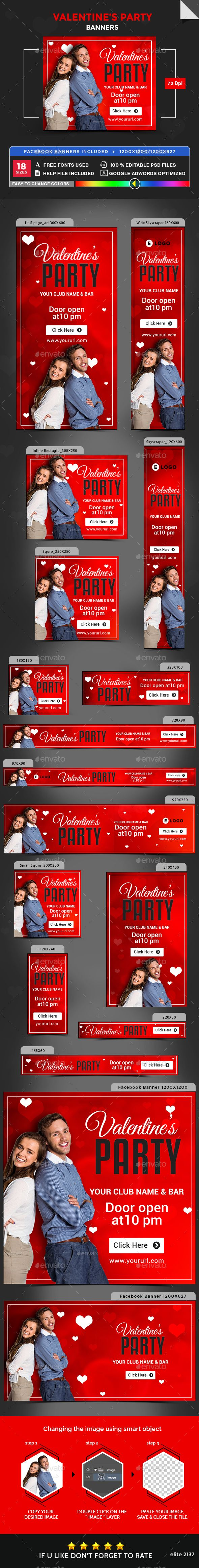 57 best 2.14 images on Pinterest | Valentines day, Templates and Drawing