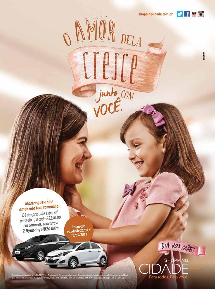 promoção dia das mães shopping - Pesquisa Google