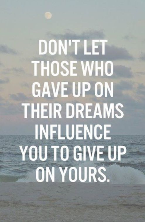 20 Quotes About Never Giving Up - Ben Scott, ben lionel scott, motivation, channel, motivational, adventure, travel, lifestyle, Never, Give, Up, never give up, inspirational, motivation man of steel, rocky, seven pounds, beautiful mind, dream, dreams, motivation, motivational, video, inspirational, science, success, Business, Training, will RISE, why do we fall, motivational video, inspirational, life, , Rocky Balboa, Any Given Sunday, The Pursuit of Happyness, Muhammad Ali