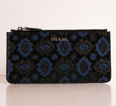 Prada handbags online outlet  , Please click ==   http://fancy.to/rm/449499886467940857  2013 latest designer handbags online outlet,