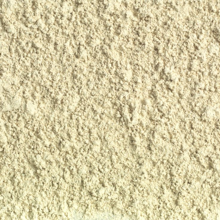 cullamix tyrolean in Ivory - a cement-based mix, which provides a decorative and protective rendering. It is applied by hand or power operated machines and provides an open honeycomb textured (tyrolean) finish. #tyrolean #cullamix #renders