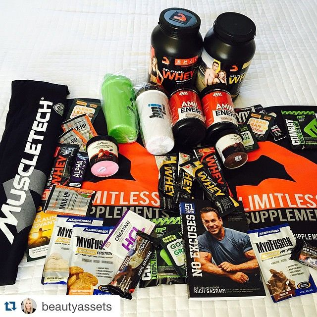 Awesome haul from the store opening!! Thanks for sharing @beautyassets. Make sure you use our hashtags in your posts so we can share yours too