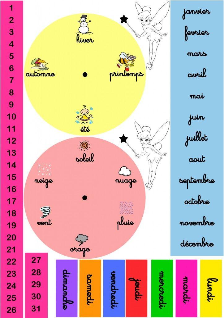 jouons-ensemble-calendrier