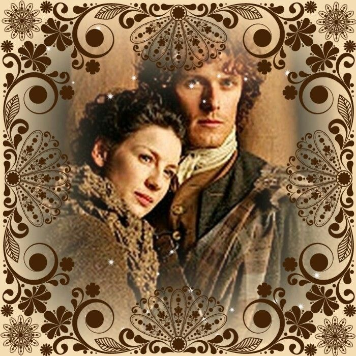 20 best outlander images on pinterest outlander claire fraser and jamie and claire fandeluxe
