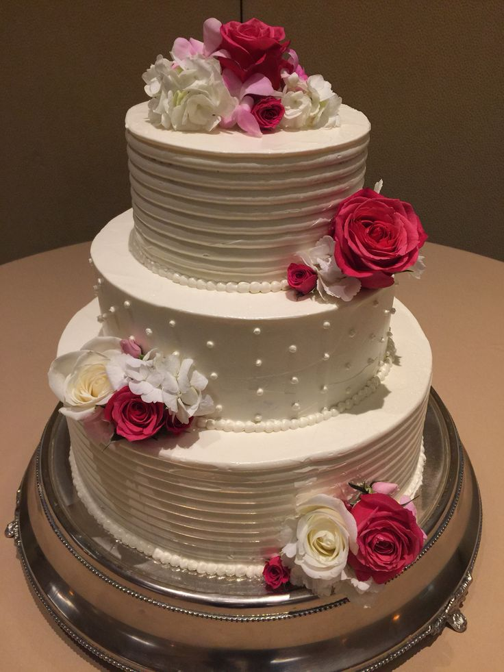 wedding cake makers in orlando florida 20 best the weddings at the renaissance orlando at 23167