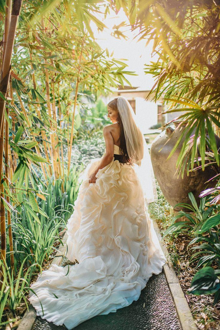 #destinationwedding #Bali #Terralogical