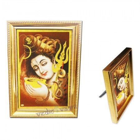 53 best Buy Hindu God pictures, God and Goddess Photos with Frames ...