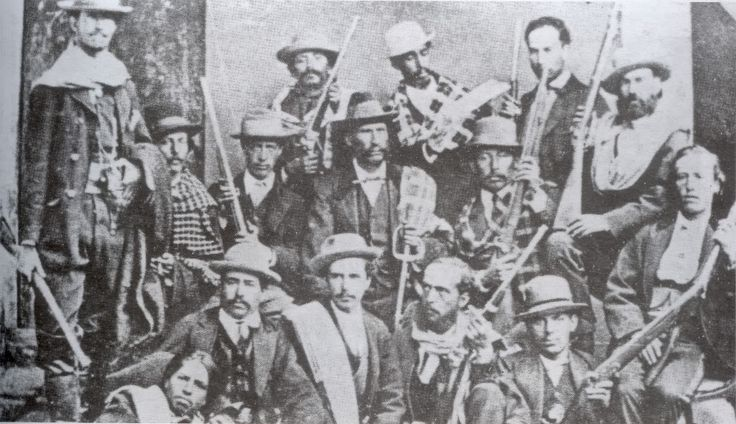 bolivianos calama
