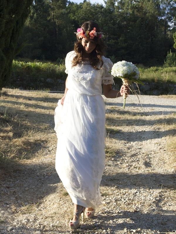 Mis diseñadores de vestidos de novia preferidos #bodas #vestidos