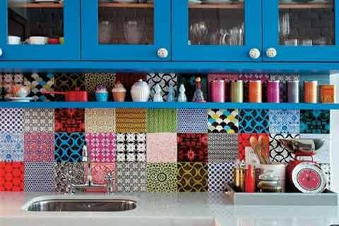 Toujours aussi populaire, la céramique permet aujourd'hui de jouer avec plusieurs styles. Un coup d'œil sur les dernières tendances!