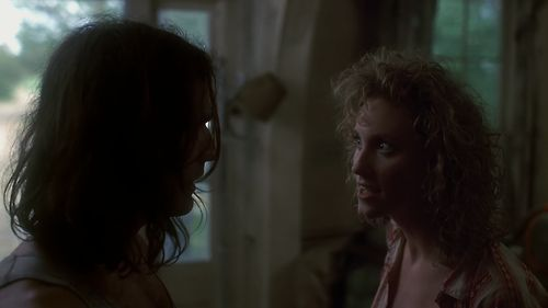 judith hoag and elias koteas | Tumblr