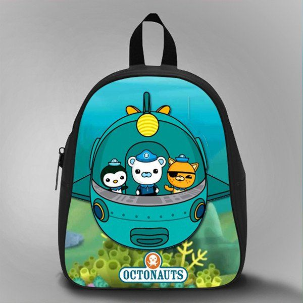 http://thepodomoro.com/collections/schoolbags-and-backpacks/products/octonauts-ship-school-bag-kids-large-size-medium-size-small-size-red-white-deep-sky-blue-black-light-salmon-color