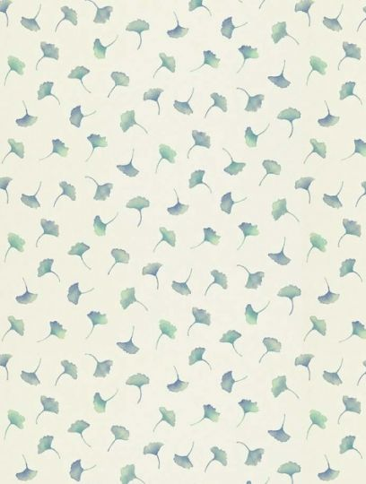 Kantu  is taken from Sanderson's Options 11 wallpaper collection.