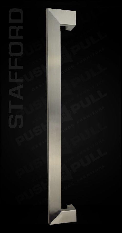 front door handles: http://www.pushorpull.com.au/
