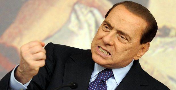 Berlusconi mulai merasa lelah pada Mihajlovic ~ AC Milan Update,Berita indonesia ac milan Live Streaming,ac milan transfer rumors,ac milan rooster