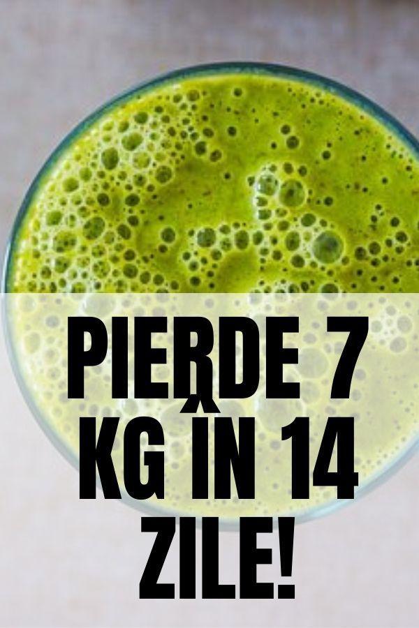 diete de slabit 5 kg in 2 saptamani)