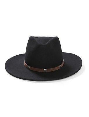 Tahoe Outdoor Hat