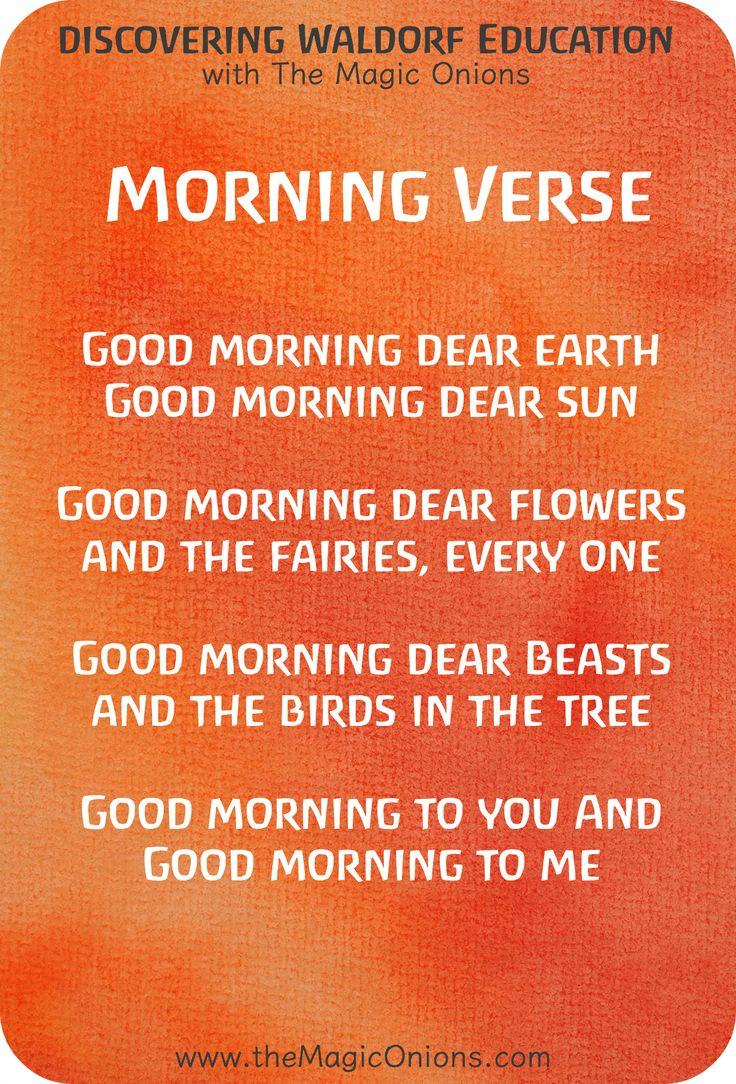 Good Morning Sprüche Auf Englisch : Besten englisch im kindergarten bilder auf pinterest