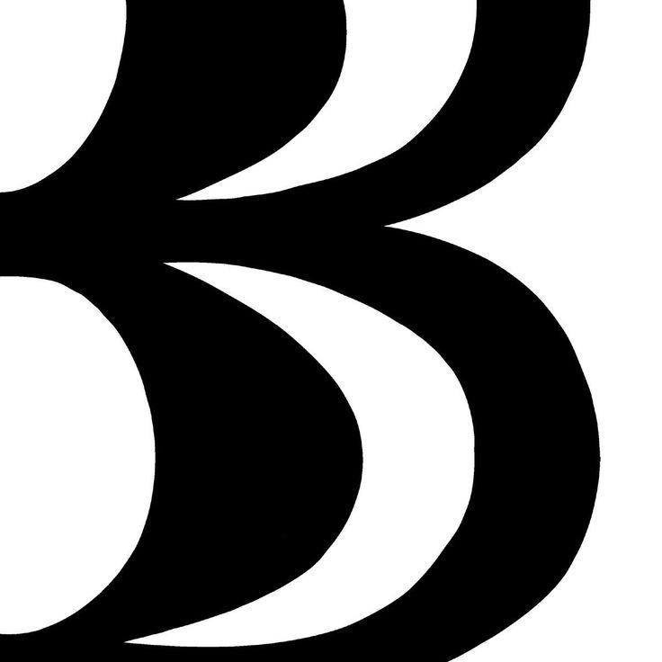 Black White PAPER NAPKINS - Contemporary Napkins - Modern Napkins - Marimekko Napkins - Black White Modern Napkins by PaperNapkinsShop on Etsy
