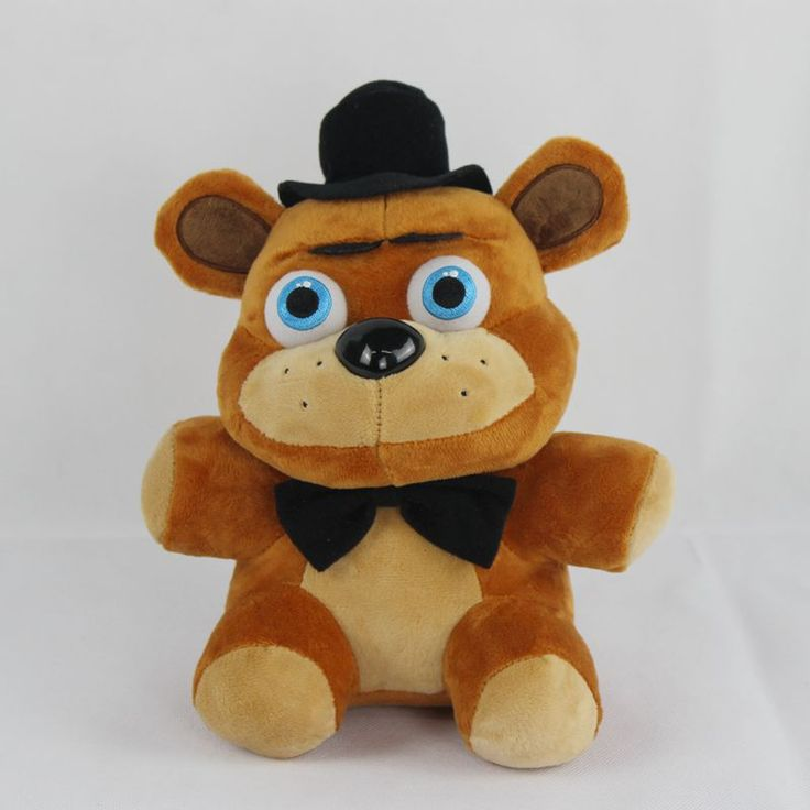 Baby Freddy Toys : Best images about fnaf accessories on pinterest