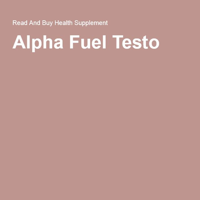 Best 25+ Alpha fuel ideas on Pinterest Zombie vehicle, Home made - sample masshealth fax cover sheet