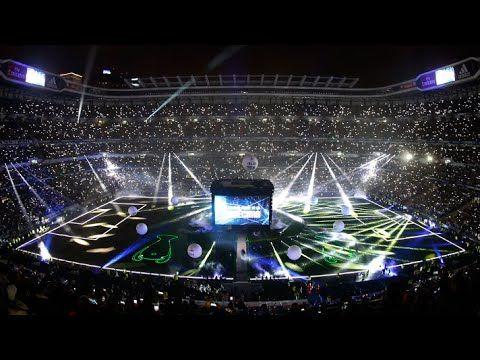 La celebración de la Undécima en el Bernabéu | COMPLETA - YouTube