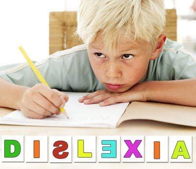 Estrategias educativas para tratar la dislexia