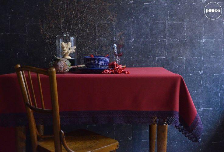 Bolesławiec, pottery, home, interior design, art, elegant, Poland