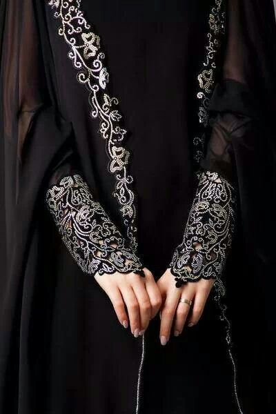 Amelena Designs an online store sells quality Modern abayas - Long sleeve Formal maxi dresses - Long Dress shirts – Tunics and Formal long Cardigans. http://goo.gl/EvHT3u