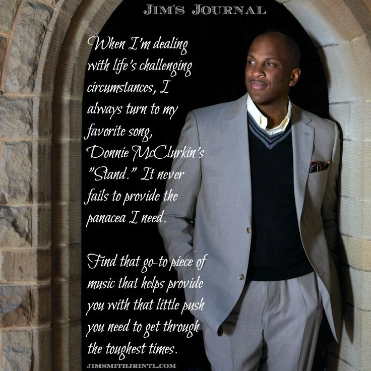 Donnie Mcclurkin S Children: 36 Best Team JIMPACT Images On Pinterest