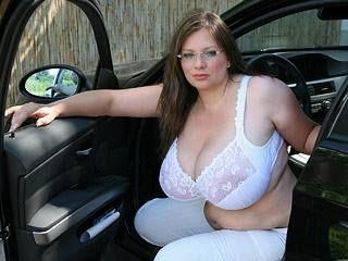 Big boob bbw aus bothell