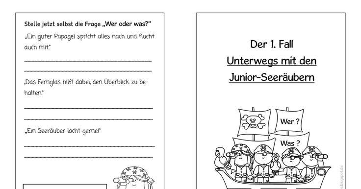 49 best daz 5 klasse images on pinterest german language deutsch and german grammar. Black Bedroom Furniture Sets. Home Design Ideas