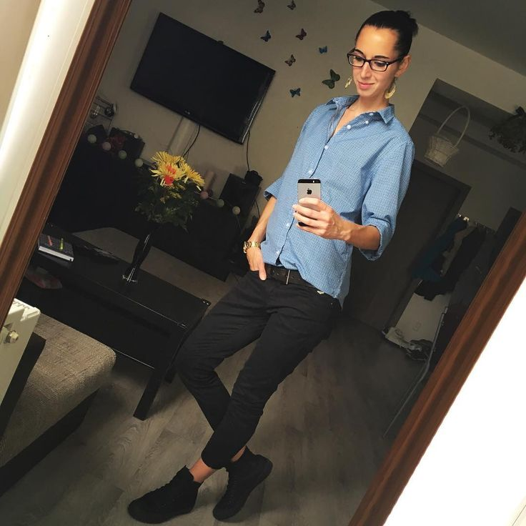 #me #vogue #fashion #myself #menstyle #shirt #blue #pants #shadowy #shoes #order #allstars #watch #festina… - http://koikebotblog.isofact.net/mendressfashion/2017/07/24/me-vogue-fashion-myself-menstyle-shirt-blue-pants-shadowy-shoes-order-allstars-watch-festina/