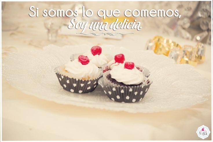 DulceTarde #DolceVika #DolceVika_cheesecake #DolceVika_Cake #Dolce #DolceVika_Tardes