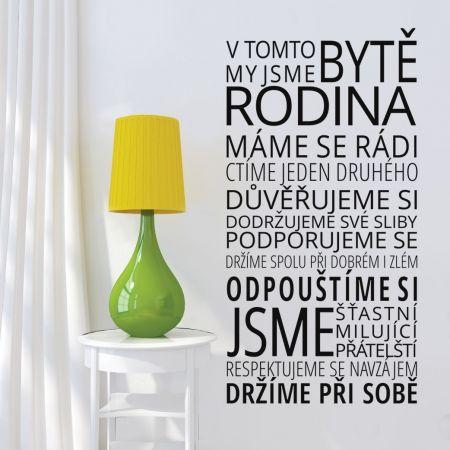 http://www.housedecor.cz/kategorie/samolepky-na-zed/texty-a-citaty/v-tomto-byte-xxl/