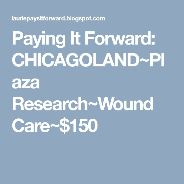 Highest Paying Country For Registered Nurse Rn: Best 25+ Wound Care Ideas On Pinterest