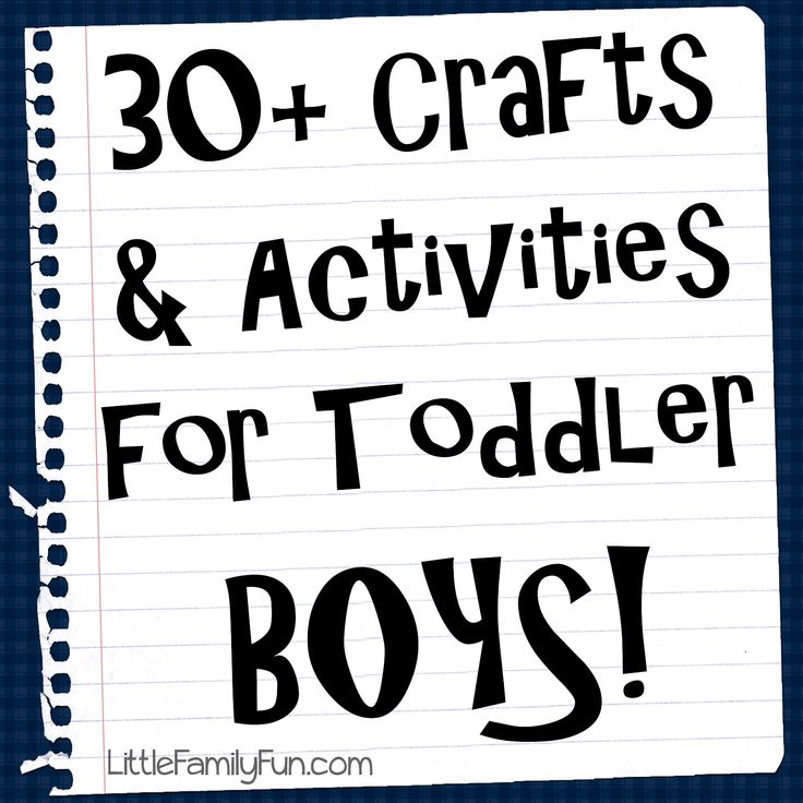 Little Family Fun: Crafts & Activities for BOYS! (Themed to appeal to boys.): Toddler Boys, Crafts Ideas, Boys Crafts, Toddlers Boys, Craft Activities, Families Fun Crafts, Crafts Activities, Toddlers Crafts, Family Fun