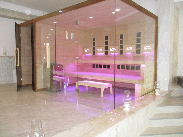@saunaline1 nowoczesna sauna w Twoim domu @Sauna Line #sauna  #producentsaun #nowoczesnasauna #saunadomowa sauny, relaks, muzyka, światło, zapach, ciepło, łazienka, prysznic, producent, inspiracje, drewno, szkło, zdrowie, luksus, projekt, saunas, spa, spas, wellness, warm, hot, relax, relaxation, light, music, aromatherapy, luxury, exclusive, design, producer, health, wood, glass, project, hemlock, abachi, Poland, benefits, healthy lifestyle, beauty,shower, bathroom, home, interior design