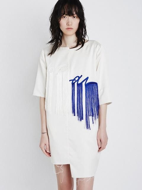I like the idea of script with thread hanging